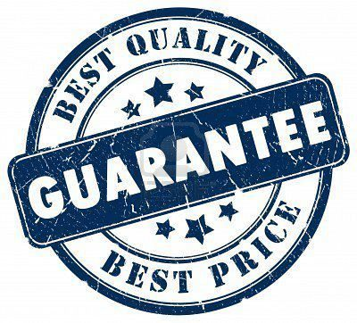 6300223-best-quality-guarantee-stamp.jpg